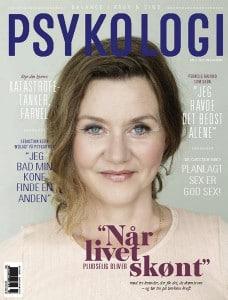 psykologiforside