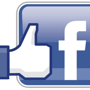 cropped-Facebook-logo-png-2.png