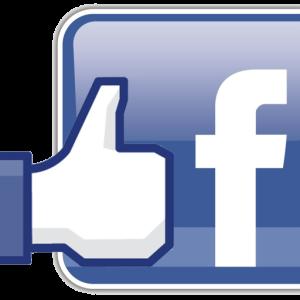 cropped-Facebook-logo-png-2.png