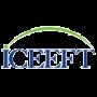 logo_iceeft_small_kvardrad
